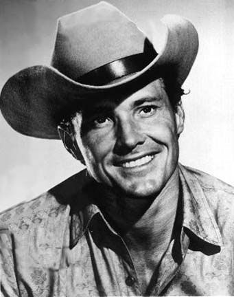 """WILLIAM SMITH, born March 24, 1933, is an American actor who has appeared in almost 300 feature films & television productions. He starred in the TV western show, """"Laredo"""" (1965-1967). In 1967, he co-starred in TV show """"Custer.""""  In 1980 he co-starred in last season of """"Hawaii Five O.""""  Smith has been described as the """"greatest bad-guy character actor of our time"""""""