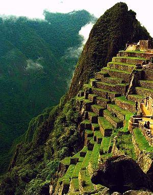 Google Image Result for http://www.greentracks.com/images/Machu-Picchu-Inca-Trail/Machu-Picchu-1.jpg photos of an Unforgettable Machu Picchu Tours and adventures in Peru #bestmachupicchuguides #incaruins #bucketlist