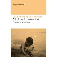 """Al hacer referencia a los clásicos de la literatura brasileña resulta imposible no citar a """"Mi planta de naranja lima"""", una novela escrita por José Mauro de Vasconcelos que narra, en primera persona, la historia de un niño de cinco años que, de golpe, descubre el dolor y, de manera precoz, se convierte en un hombre.El protagonista es Zezé, un brasileño de origen indígena perteneciente a una familia humilde que, cada vez que recibía un castigo, se desahogaba frente a su planta de naranja…"""