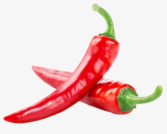 Red Pepper Png And Psd Stuffed Peppers Chili Pepper Red Vegetables