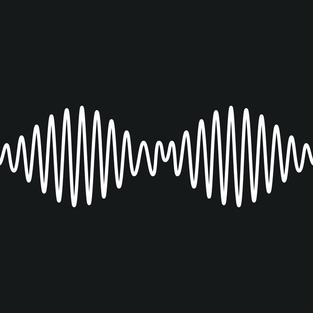 """Do I Wanna Know?"" by Arctic Monkeys was added to my Liked from Radio playlist on Spotify"