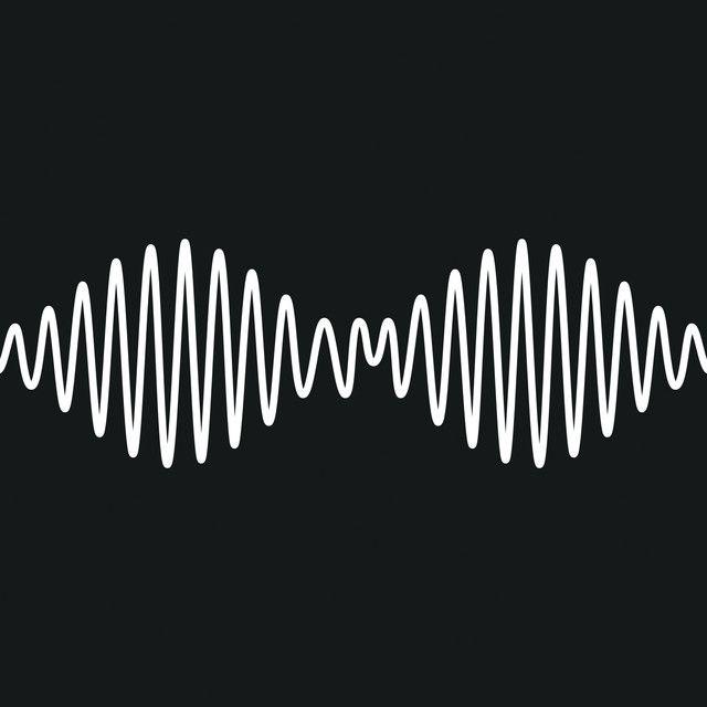 R U Mine? by Arctic Monkeys