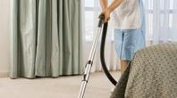 104 Best Cleaning Tips Amp Tricks Images On Pinterest