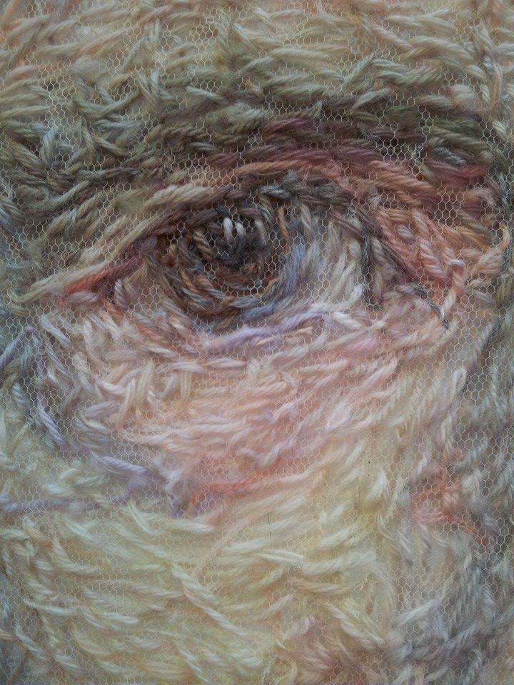 Best fiber arts images on pinterest th century