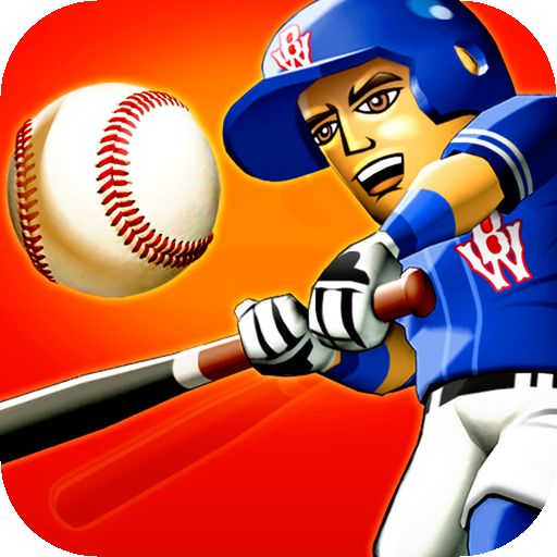 Big-Win-Baseball-191063-full.png (512×512)