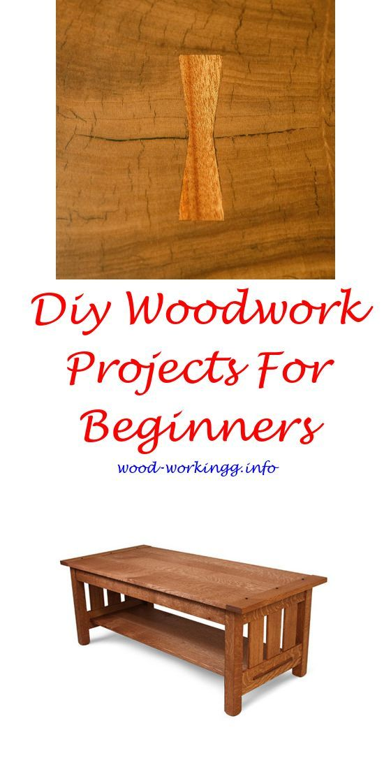 Www Lisaboyer Com Woodworking Plans Diy Wood Projects Furniture