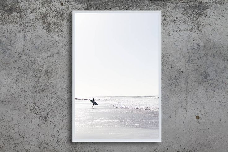 Kommetjie Surf by PaigesEarthyElements on Etsy