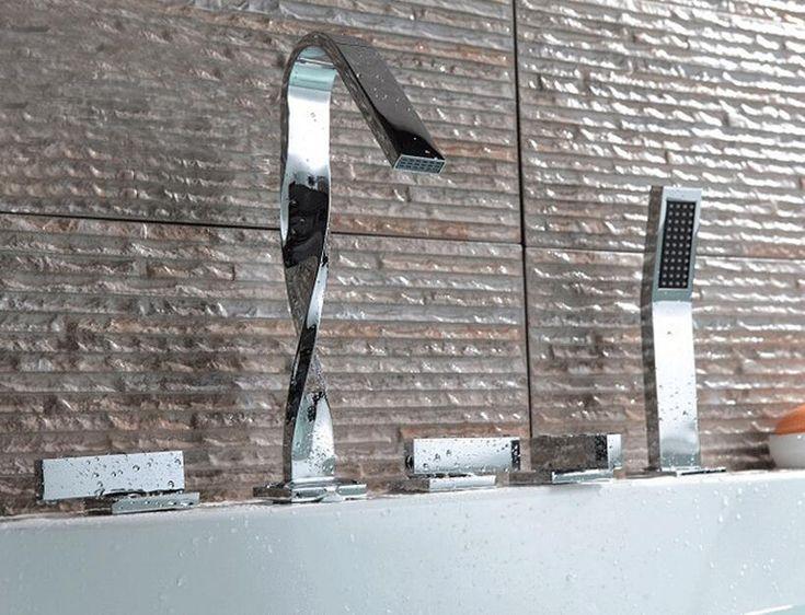 385 best Bathroom Products images on Pinterest | Bathroom ...