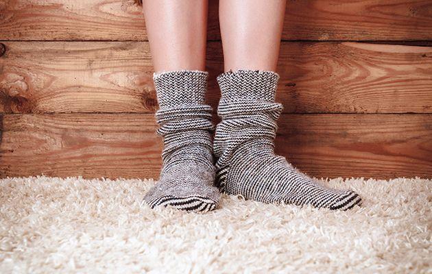 Met onze tips voor tapijt reinigen hou je je tapijt in topvorm en haal je de meeste hardnekkige vlekken er uit zonder professionele tapijtreiniging service.