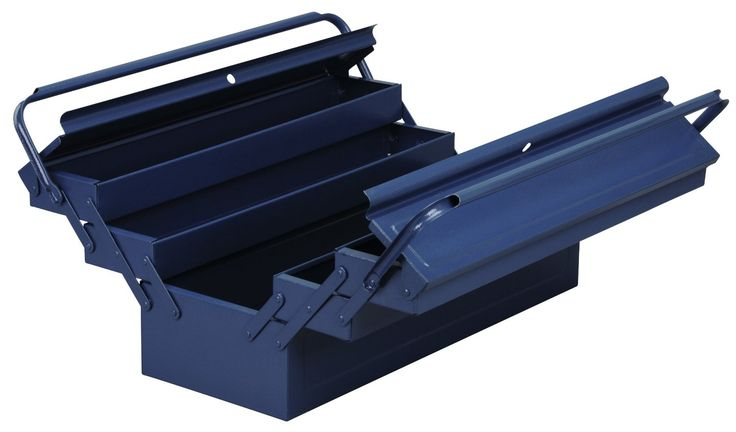 bildergebnis f r werkzeugkiste pro5 pinterest werkzeugkiste. Black Bedroom Furniture Sets. Home Design Ideas