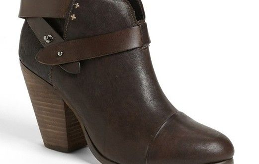 scarpe da donna autunnali   CoseDaDonna