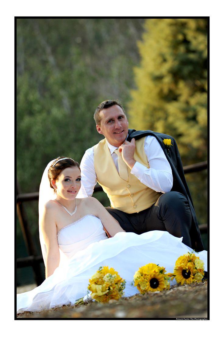 Dilightful Wedding Flowers - Bridal Bouquets
