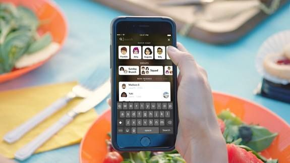 This is not a drill: Snapchat is about to get a major redesign Read more Technology News Here --> http://digitaltechnologynews.com  Big changes are headed for Snapchat  again.  The company is set to roll out a major redesign of its app in the coming days Snapchat confirmed Thursday. The new look which is being previewed to the company's beta testers on Android now adds a search bar new navigation and a global live story that will feature snaps from all over the world.  SEE ALSO: Ghost world…