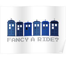 #Poster #Home #DoctorWho #TARDIS #TheDoctor #Whovian #Whovians #Clothes #Geek #Nerd #Brithish #SciFi
