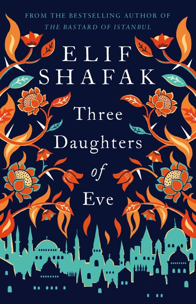 Peri, a wealthy Turkish housewife, is on her way to a dinner party at a seaside mansion in Istanbul when a beggar snatches her handbag. As she wrestles to get it back, a photograph falls to the ground - an old polaroid of thr...