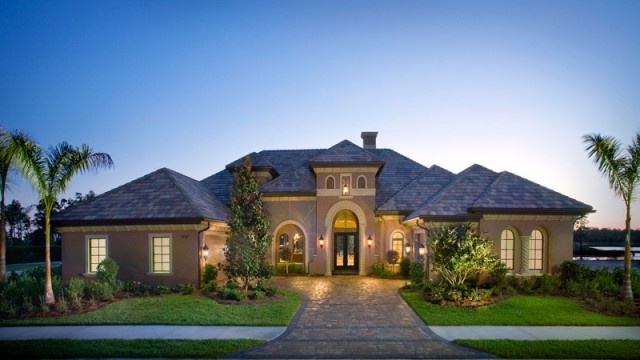 44 best images about exterior home styles naples florida for Luxury dream homes for sale
