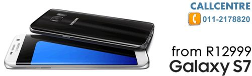Secure Online Cellular Store We stock all the latest Samsung, Apple, Blackberry and other cellphone brands in South Africa. http://www.cacell.co.za