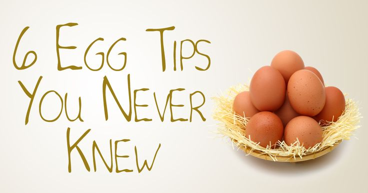 Saturated fats and amino acids tryptophan and tyrosine are just some of the healthy benefits you can get from fresh, organic eggs. http://articles.mercola.com/sites/articles/archive/2011/09/02/why-does-this-commonly-vilified-food-actually-prevent-heart-disease-and-cancer.aspx