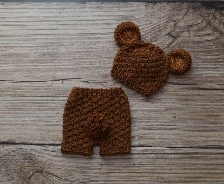 Yeni Doğan Örgü Bebek Kostümleri ve Giysileri ,  #bebekfotoğrafçekimiaksesuar #bebekhayvankostümleri #elörgüsübebekkostümleri #yenidoğanfotoğrafkostümleri , Yeni doğan fotoğrafçılığı ile ilgileniyorsanız mu kostümler tam size göre. Yeni doğan fotoğraf aksesuarları çekimlerde kullanılmakta. A...