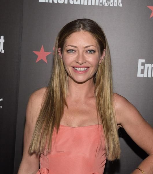 Rebecca Gayheart Hairstyles and Haircuts