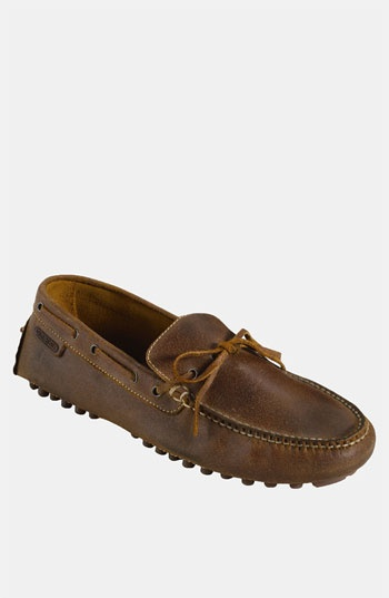 Cole Haan 'Air Grant' Loafer (Men) | Nordstrom