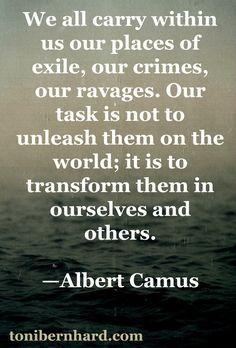 Alchemy on Pinterest | Alchemy, Charles Bukowski and Albert Camus