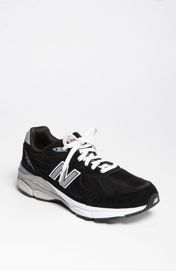 '990 Premium' Running Shoe