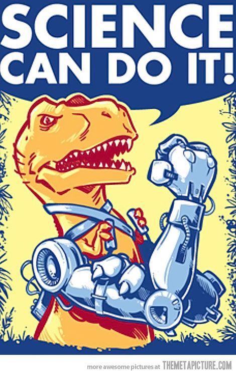 t-rex win
