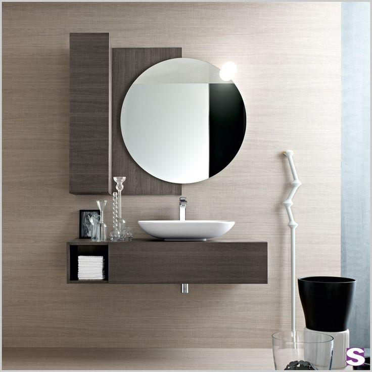 17 best ideas about badspiegelschrank on pinterest | badezimmer, Hause ideen