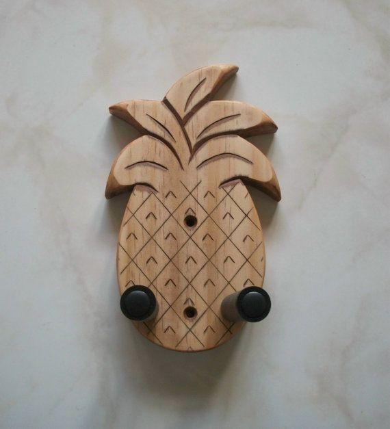 ukulele wall mount hanger