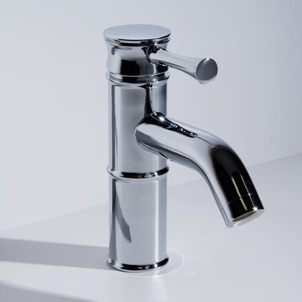 10 best Cloakroom Taps images on Pinterest | Bathroom faucets ...
