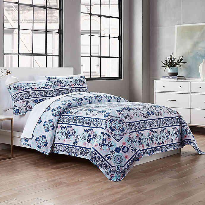 Garment Washed Duvet Cover Collection Bed Bath Beyond Comforter Sets Duvet Cover Sets Twin Xl Duvet Covers