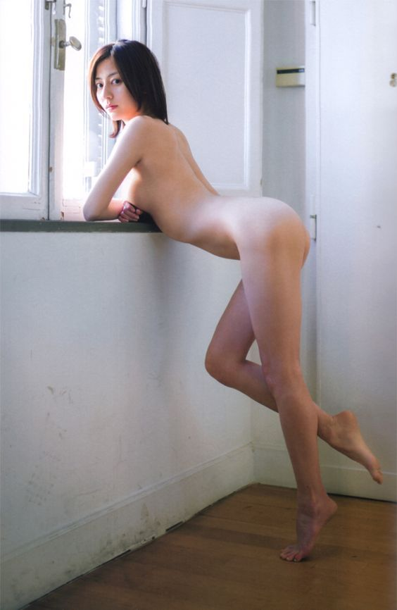 petashi: http://ift.tt/1DZq0xX 杉本有美写真集Chiamata: