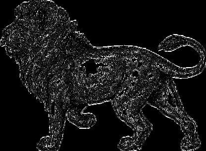 30 de adevaruri despre zodia Leu https://femeia25plus.com/