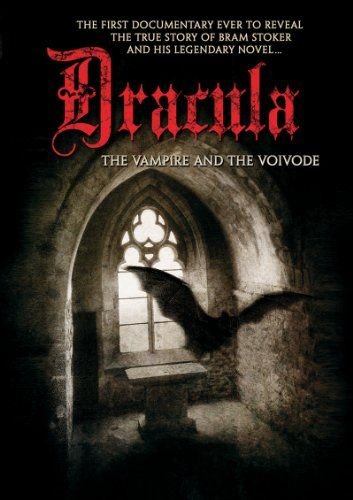 Bloodlines: The Dracula Family Tree