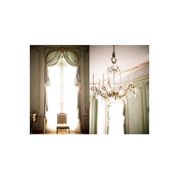 Reality Escapes Her... ❤ liked on Polyvore featuring backgrounds, pictures, photos, rooms and interior
