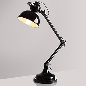 Lasseter Study Lamp