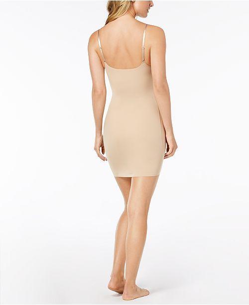 e0f6e069c336 Calvin Klein Invisibles Comfort Slips Full Slip QF4915 | Bikini | Calvin  klein, Slip on, Lingerie