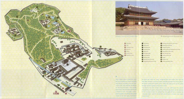 map_changdeokgung_brochure.jpg (1600×863)