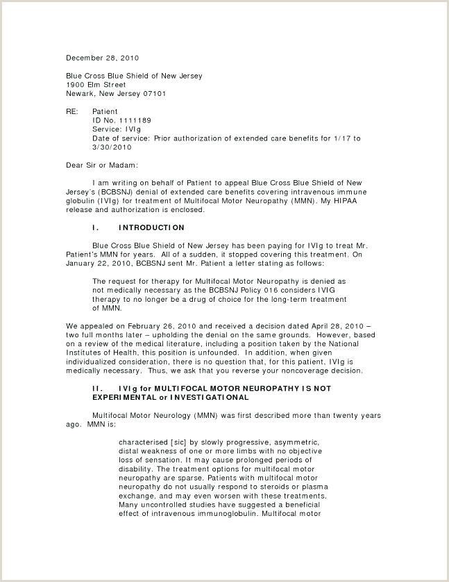 Academic Dismissal Appeal Letter Template Letter Example Personal Reference Letter Lettering