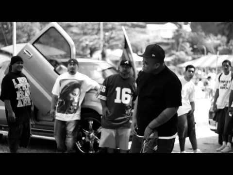 """▶ J-Zee """"East Side Thang"""" Official Music Video 2010 - YouTube"""