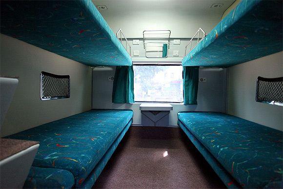 Onboard the swanky Rajdhani Express [Pics] #India #Travel #Delhi
