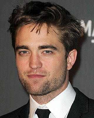 Robert Pattinson: First 'Twilight' movie means the most to him