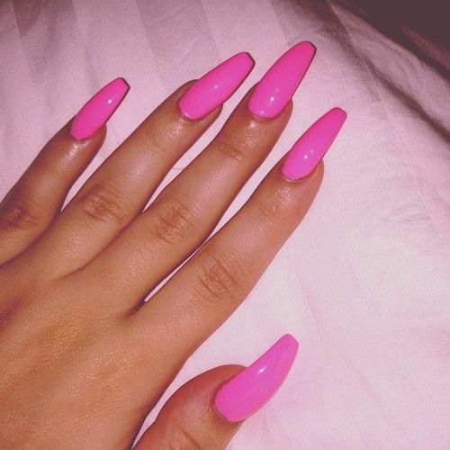 17 best images about nails on pinterest china glaze