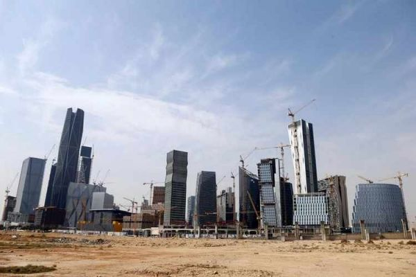 Saudi Arabia Expanded The Mandate Of 28 Billion Industrial Funds