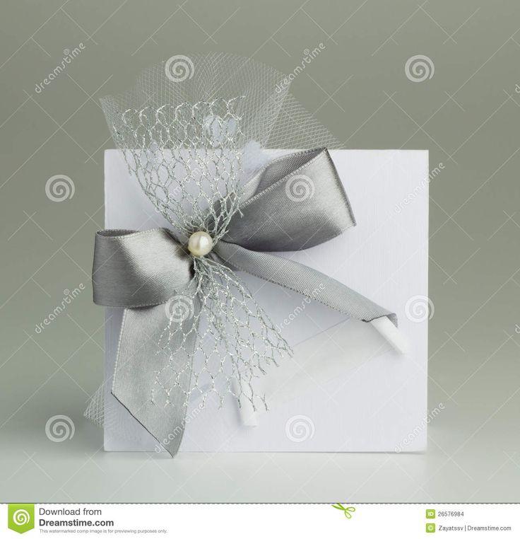 tarjetas bodas de plata - Buscar con Google                                                                                                                                                      Más