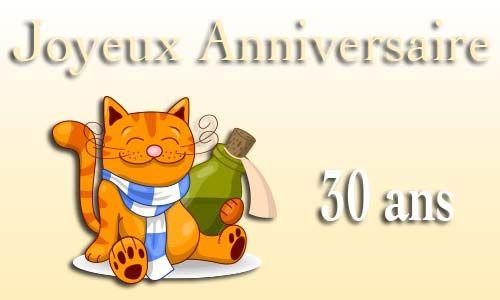 carte-anniversaire-humour-30-ans-chat-bouteille.jpg