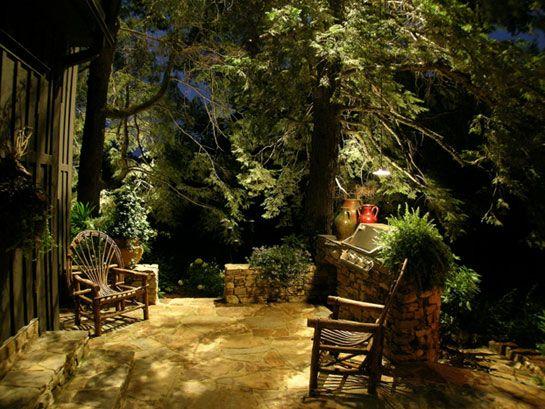 LED Low Voltage Landscape Lighting, Rochester, NY, Outdoor Lights, Outside  Lighting Rochester