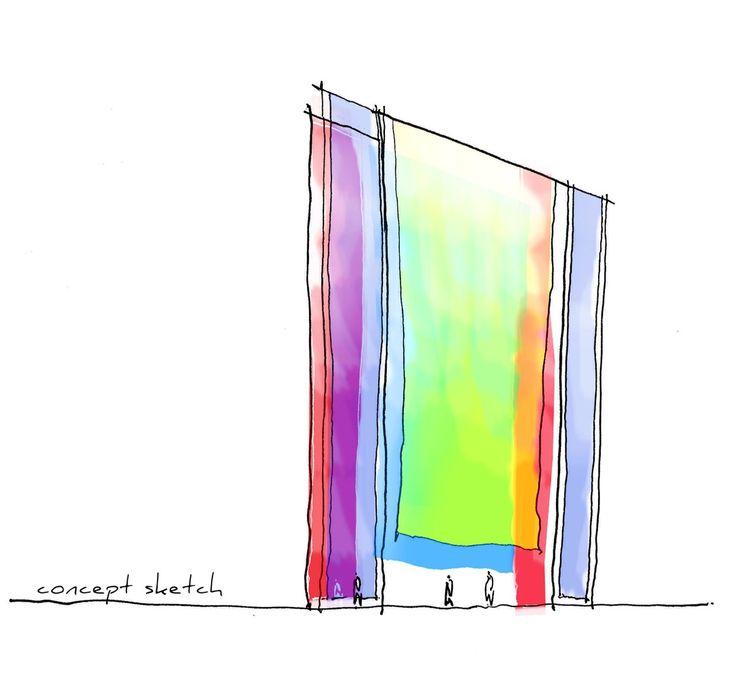 Gallery of Archifest 2016 Pavilion / DP Architects – 50