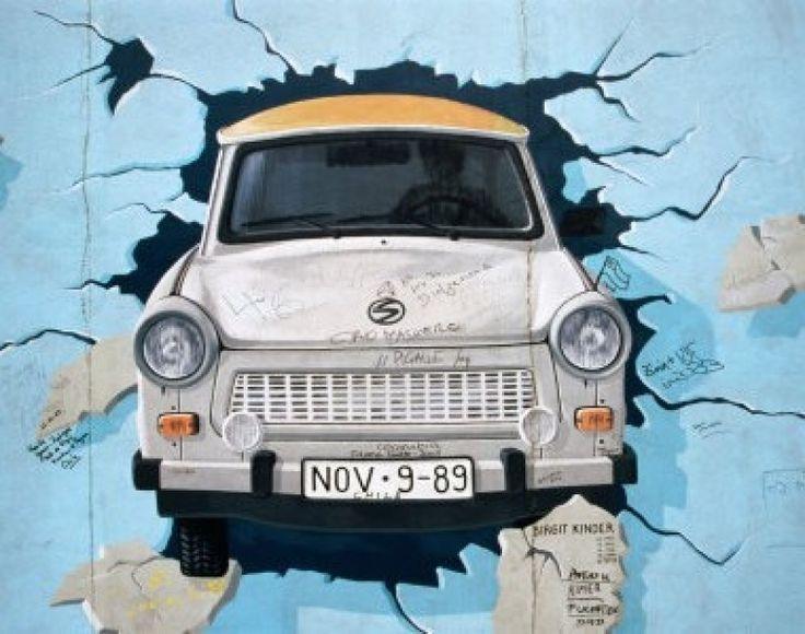 Βερολίνο low cost